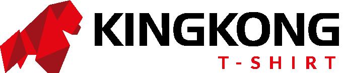 KINGKONG Shirt